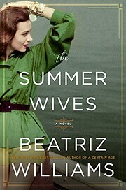 The Summer Wives: A Novel par Beatriz…