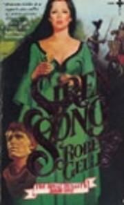 Siren Song av Roberta Gellis