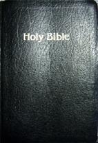 Holy Bible : NKJV, New King James version by…