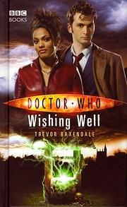Wishing Well de Trevor Baxendale