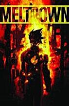 Meltdown: Book 1 by David B. Schwartz