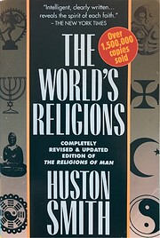The world's religions : our great wisdom…