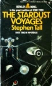 The Stardust Voyages (Berkley Medallion,…