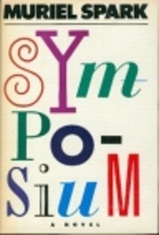Symposium de Muriel Spark
