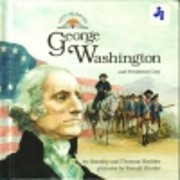 George Washington and President's Day (Let's…