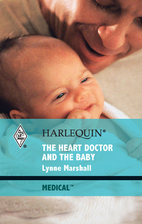 The Heart Doctor and the Baby by Lynne…