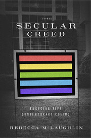 The Secular Creed: Engaging Five…