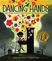 Dancing Hands: How Teresa Carreño Played…
