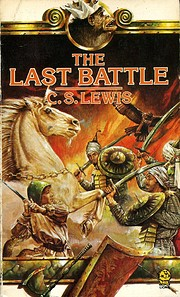 The Last Battle af C. S. Lewis