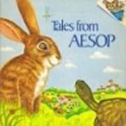 Tales from Aesop de Aesop