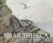 Near the Sea: A Portfolio of Paintings de…