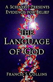 The Language of God: A Scientist Presents…