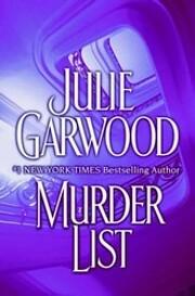Murder List: A Novel (Buchanan-Renard) af…
