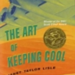 Talk:The Art of Keeping Cool