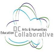 Arts For Every Student por DC Arts &…