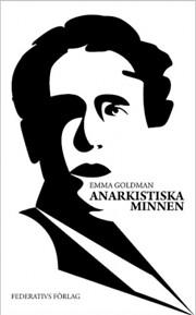 Anarkistiska minnen de Emma Goldman
