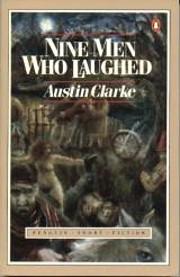 Nine Men Who Laughed (Penguin Short Fiction)…