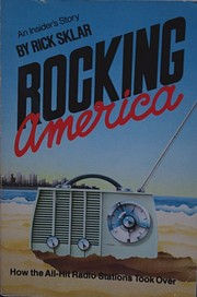 Rocking America: How the All-Hit Radio…