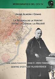 Jaume Almera i Comas. La recerca de la…