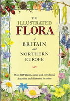 The Illustrated Flora of Britain and…
