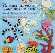 75 schelpen, vissen en andere zeedieren af…