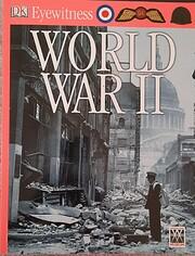 World War II (DK Eyewitness Guides) por…