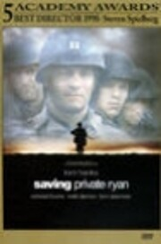 Saving Private Ryan (Two-Disc Special…