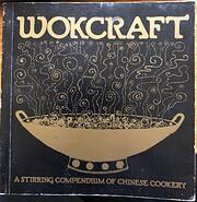 Wokcraft por Violet Schafer