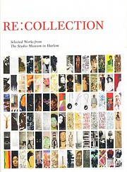Re: Collection; Selected Works from The…