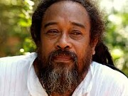 Satsang with Mooji: The Miracle of Existance…