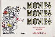 Movies Movies Movies: A hilarious collection…