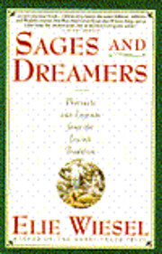 Sages and Dreamers: Portraits and Legends…