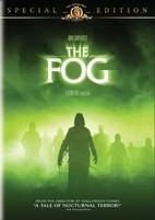 The Fog [1980 film] by John Carpenter
