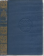 The Standard American encyclopedia: Vol VI,…
