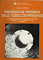 LA PREVENZIONE by Guido Contessa
