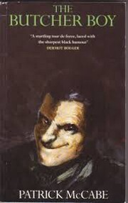 The Butcher Boy: A Novel de Patrick McCabe