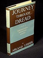 Journey Through Dread: A Study of…