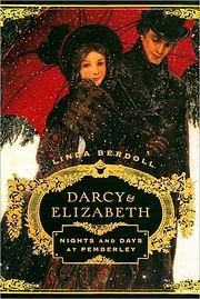 Darcy & Elizabeth Nights and Days At…