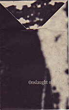 Onslaught of Night by Virginia Batson