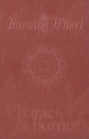 The Burning Wheel Codex – tekijä: Luke…