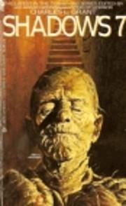 Shadows 7 – tekijä: Charles L. Grant