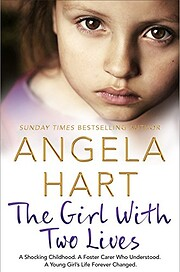 The Girl With Two Lives: A Shocking…