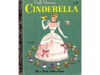 Walt Disney's Cinderella (a Little…