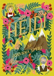 Heidi (Puffin in Bloom) por Johanna Spyri
