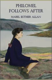Philomel Follows After de Mabel Esther Allan