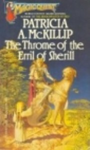 The Throme of the Erril of Sherill por…