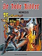 Nemesis by Karel Biddeloo