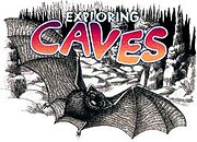 Caves (Our Planet) af Susan Rigby