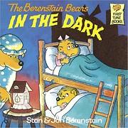 The Berenstain Bears In the Dark de Stan…