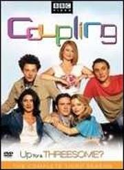 Coupling - The Complete Third Season de Jack…
